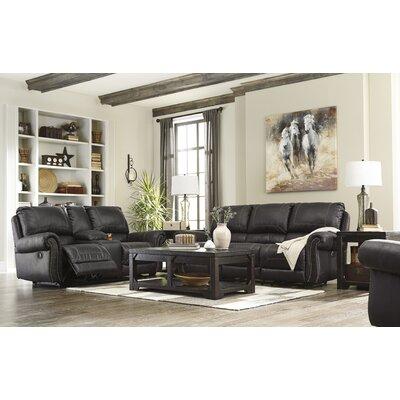 Trent Austin Design Tenleytown Living Room Collection