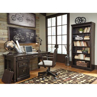 Darby Home Co Altagore Office Suite