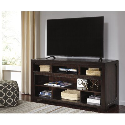 World Menagerie Bettembourg TV Stand
