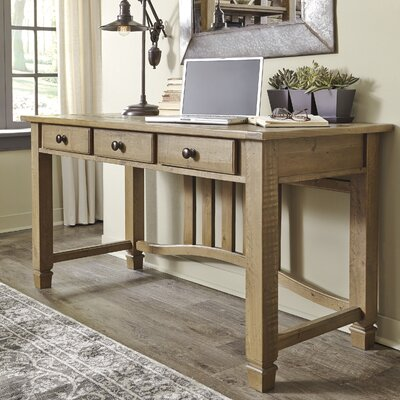 Loon Peak Battalgazi Writing Desk