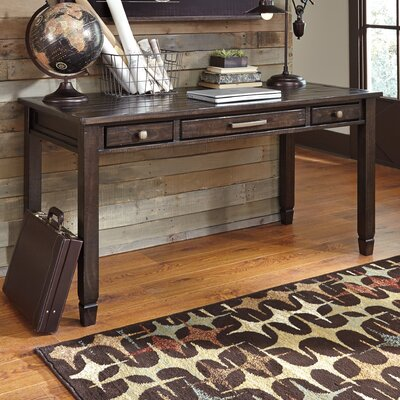 Darby Home Co Altagore Writing Desk
