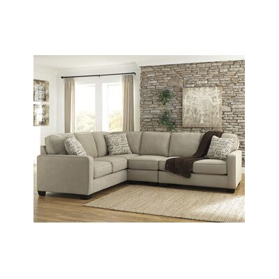 Signature Design by Ashley Sectional