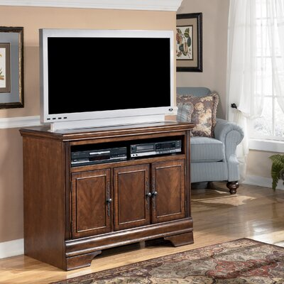 Darby Home Co Busse TV Stand