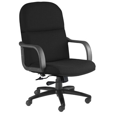 Mayline Group Mid-Back Executive Chair