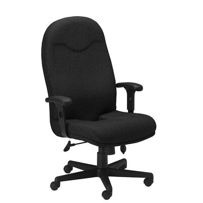 Mayline Group High-Back Executive Chair