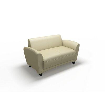 Mayline Group Lounge Series Santa Cruz Settee