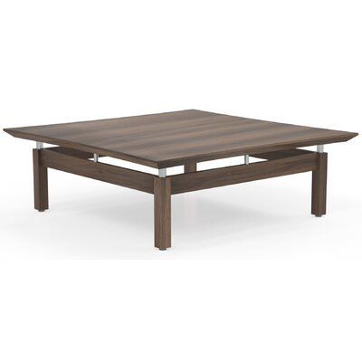 Mayline Group Sterling Coffee Table