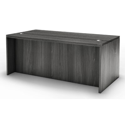 Mayline Group Aberdeen Desk