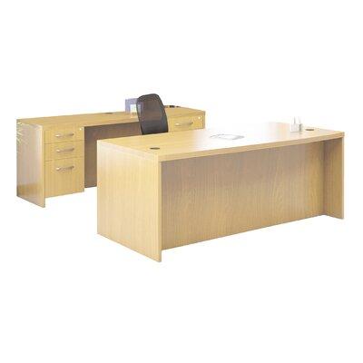 Mayline Group Aberdeen Desk