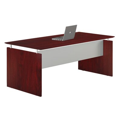 Mayline Group Medina Desk