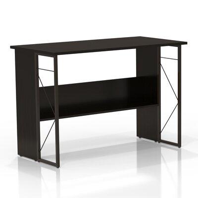 Mayline Group Soho Computer Desk