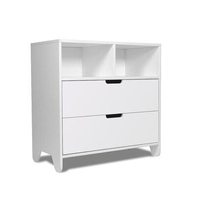 Spot on Square Hiya Dresser