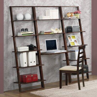 4D Concepts Arlington Home Office Center 72