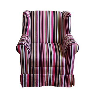4D Concepts Girls Arm Chair