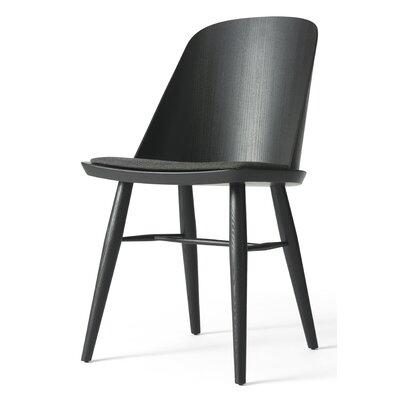 Menu Synnes Side Chair