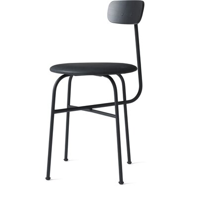Menu Side Chair