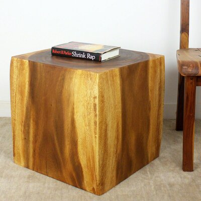 Strata Furniture End Table