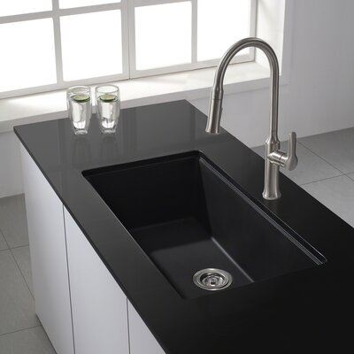 Sinks For Kitchen Thin Shaw Kitchen Sinks Flat Kitchen Sink Retailers ...