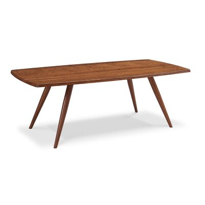 Greenington Ceres Coffee Table
