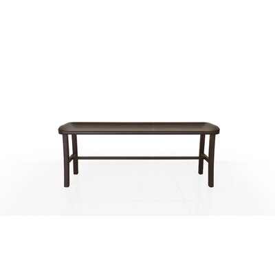 Greenington Tulip Wood Kitchen Bench