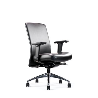 Neutral Posture Balance Chair