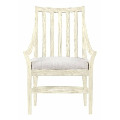 Coastal Living™ by Stanley Furniture Resort Side Chair
