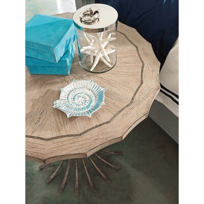 Rosecliff Heights Blackburn End Table