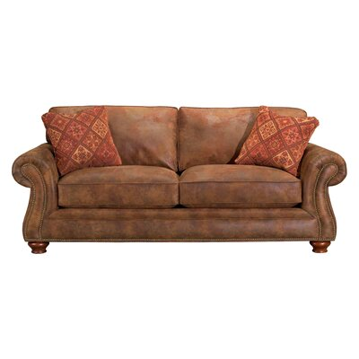 Broyhill Laramie Sofa Reviews Wayfair