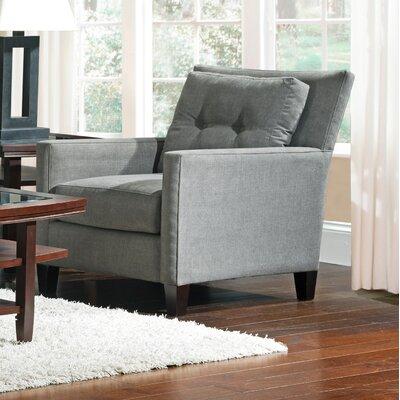 Broyhill® Jevin Arm Chair