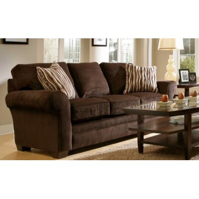 Broyhill® Zachary Sleeper Sofa
