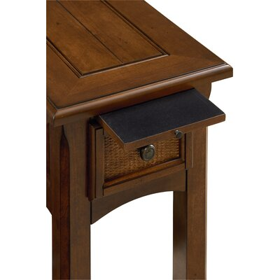 Broyhill® Ellie End Table