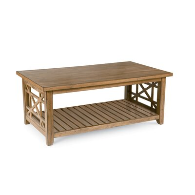 Broyhill® Frasier Coffee Table