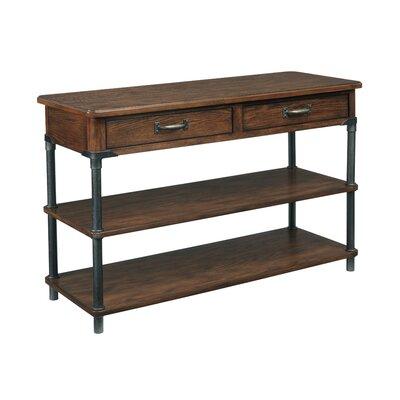 Broyhill® Saluda Console Table
