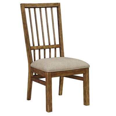 Broyhill® Bethany Square Side Chair (Set of 2)