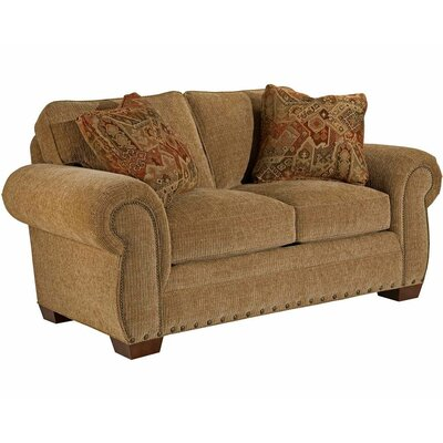 Broyhill® Cambridge Loveseat