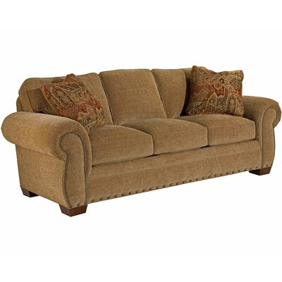 Broyhill® Cambridge Sofa