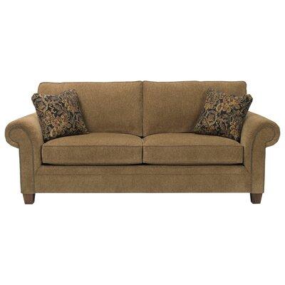 Broyhill® Travis Sleeper Sofa