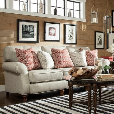 Broyhill® Whitfield Sofa