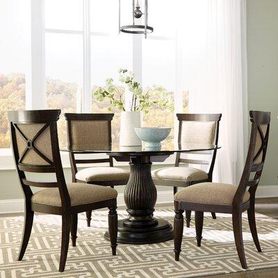 Broyhill® Jessa 5 Piece Dining Set