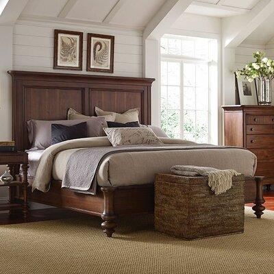 Broyhill® Cascade Platform Bed