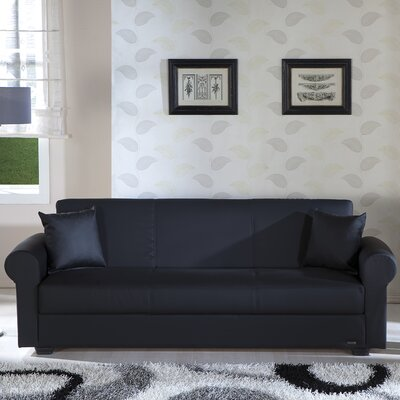 Istikbal Floris 3 Seat Sleeper Sofa