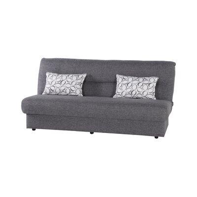 Istikbal Regata Sleeper Sofa Image