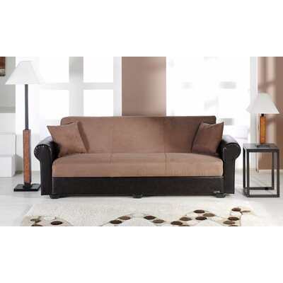 Istikbal Enea Sleeper Sofa