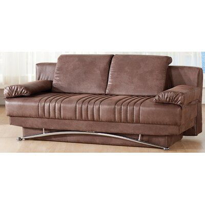 Istikbal Fantasy Sleeper Sofa