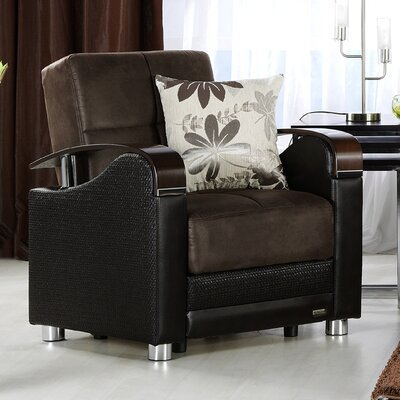 Istikbal Luna Arm Chair