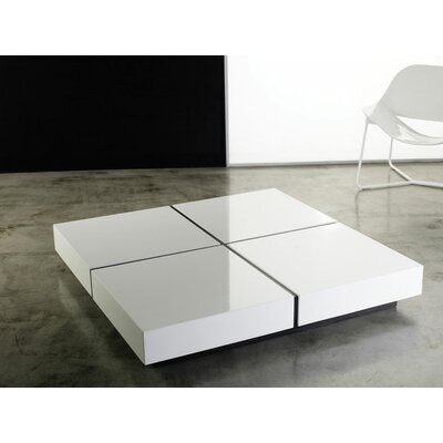 Modloft Dean Coffee Table