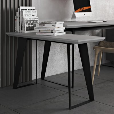 Modloft Amsterdam Writing Desk Return