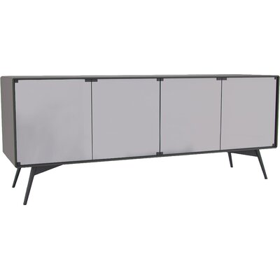 Modloft Christopher Sideboard