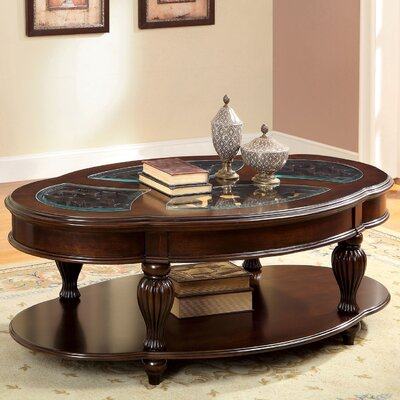 Astoria Grand Rhuddlan Coffee Table