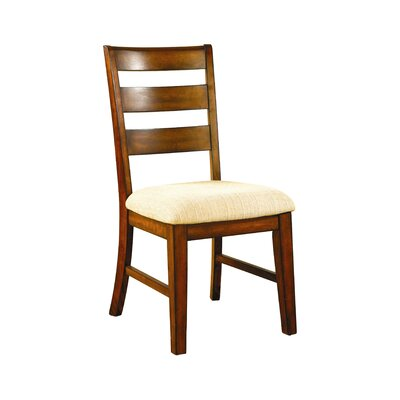 Hokku Designs Pristine Side Chair (Set of 2)